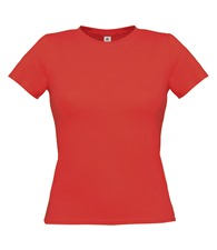 B&C Collection B&C Women-only