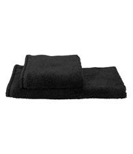 ARTG® Guest towel
