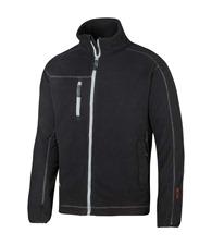Snickers AIS fleece jacket (8012)