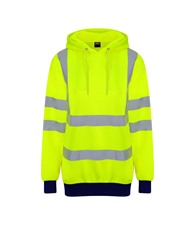 ProRTX High Visibility High visibility hoodie