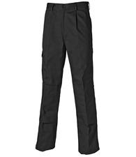 Dickies Redhawk super work trousers (WD884)