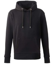 Men's Anthem hoodie
