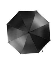 Kimood Automatic umbrella