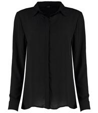 Clayton & Ford Women's soft shirt (regular fit)
