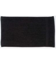 Towel City Luxury range guest towel