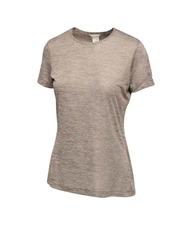 Regatta Sport Women's Antwerp marl t-shirt