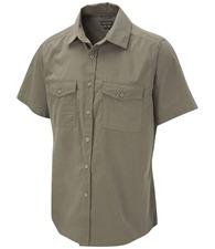 Craghoppers Kiwi short sleeved shirt
