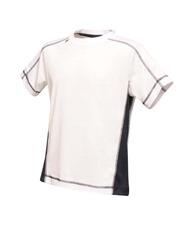 Regatta Sport Kids Beijing t-shirt
