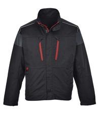 Portwest Texo sport jacket