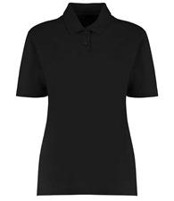 Kustom Kit Women's workforce polo (regular fit)