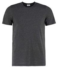 Kustom Kit Superwash® 60° t-shirt (fashion fit)