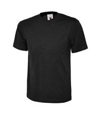 Uneek 180 GSM Childrens T-shirt