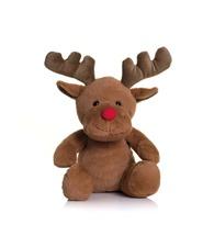 Mumbles Reindeer
