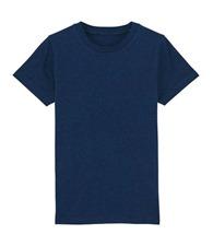 Stanley/Stella Kids mini Creator iconic t-shirt (STTK909)