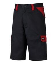Dickies Everyday shorts (ED24/7SH)
