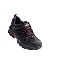 Regatta Safety Footwear Riverbeck S1P safety trainer