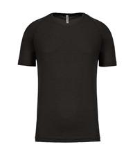 Proact Sports t-shirt