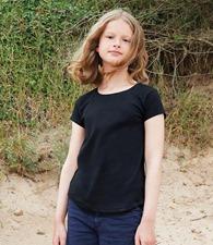 Mantis Kids Mantis Girls T-Shirt