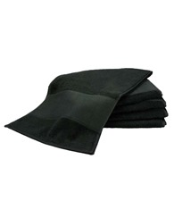 ARTG® PRINT-Me® sport towel