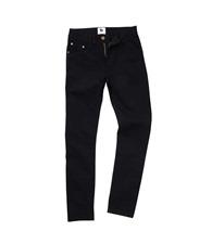 AWDis So Denim Max slim jeans