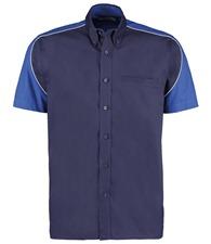 Sebring Formula Racing® shirt short sleeve (classic fit)