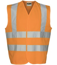 Last Chance to Buy Kids high-visibility vest