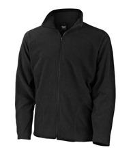 Result Core Core microfleece jacket