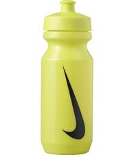 Nike Big mouth bottle 2.0 - 22oz