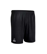 Rhino Kids Auckland shorts