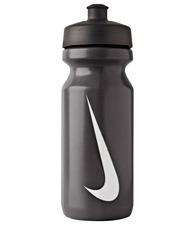 Nike Big mouth water bottle - 16oz