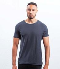 Mantis Organic Slub T-Shirt