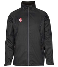 Gray-Nicolls Storm training jacket