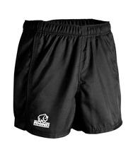 Rhino Auckland shorts