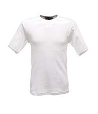 Regatta Professional Thermal short sleeve vest