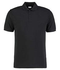 Kustom Kit Klassic polo short sleeved Superwash® 60ºC (slim fit)