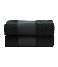 ARTG® PRINT-Me® guest towel