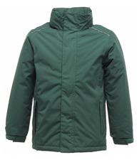 Regatta Junior Classic school jacket