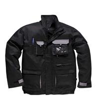 Portwest Contrast jacket (TX10)