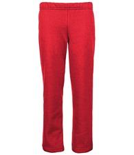 Gildan Youth Heavy Blend™ open hem sweatpants