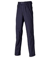 Dickies Reaper trousers (TR41500)