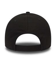 New Era 9FORTY® cap