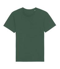 Stanley/Stella Rocker the essential unisex t-shirt (STTU758)