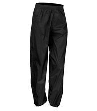 Result Superior StormDri trousers