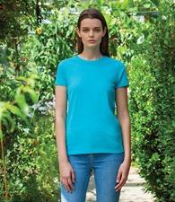 Superstar by Mantis Ladies T-Shirt
