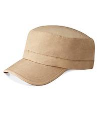 Beechfield Junior Army Cap