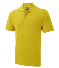 Uneek 180GSM Men's Polo Shirt