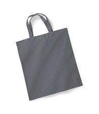 Westford Mill Bag for life - short handles