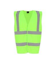 ProRTX High Visibility Kids waistcoat