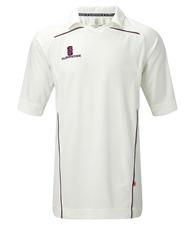 Surridge Century shirt