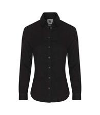 AWDis So Denim Women's Lucy denim shirt